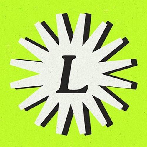 LIP's avatar