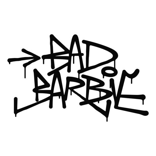 Bad Barbie Records's avatar