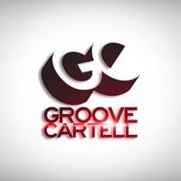 Groove CarteLL Botswana