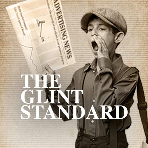 The Glint Standard, Branding, Advertising's avatar