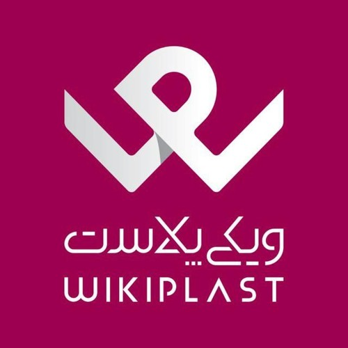 WiKiPlast's avatar