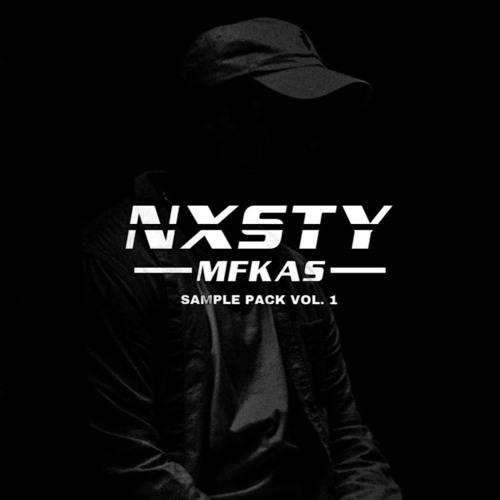 NXSTY MFKAS's avatar