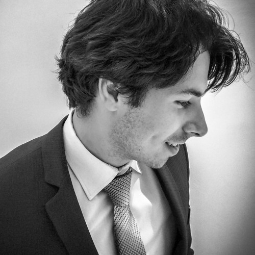 Ion Odagiu's avatar