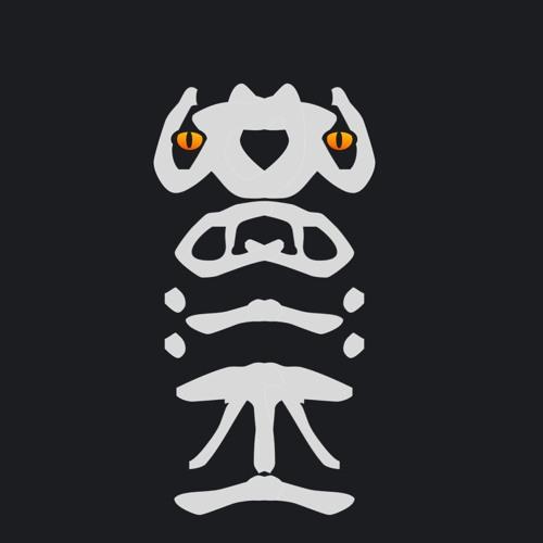 Baïki's avatar