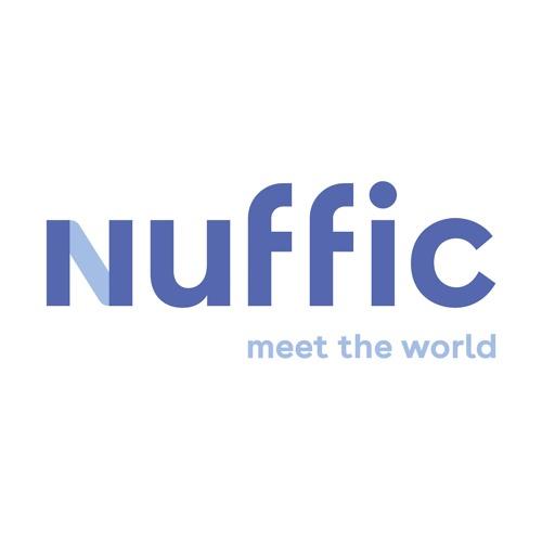 Nuffic Actueel's avatar