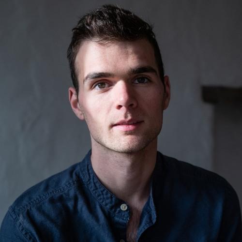 Matthias Coadic's avatar