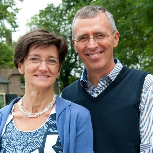Jef en Herlinde De Vriese's avatar
