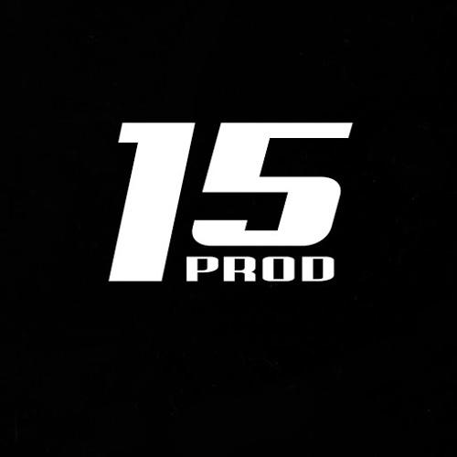 15 Beats's avatar