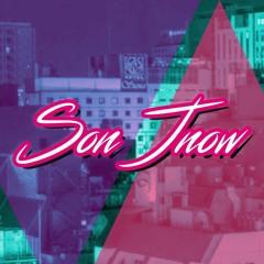 Son Jnow