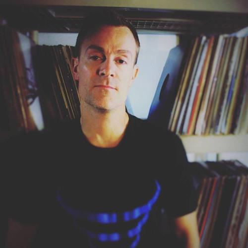 DJ Jace's avatar