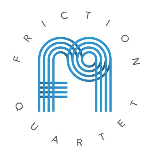 Friction Quartet's avatar