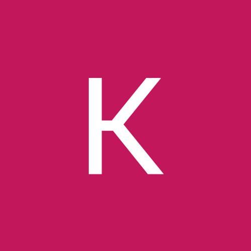 Kiemon Momono's avatar