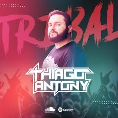 Thiago Antony Remix Store