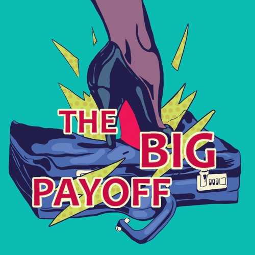 The Big Payoff's avatar