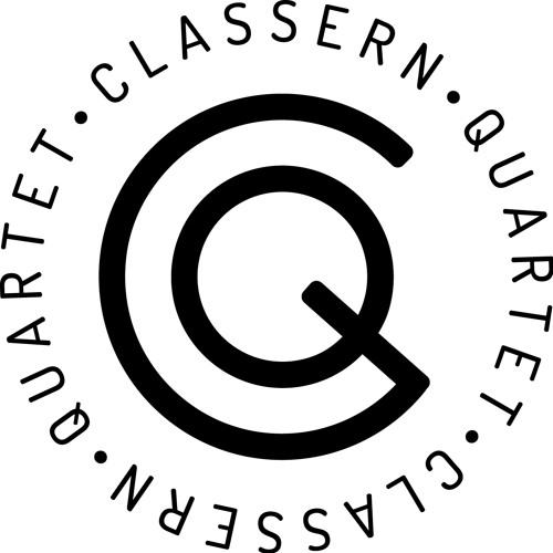 Classern Quartet's avatar