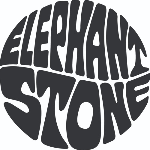 Elephant Stone's avatar