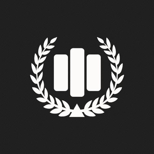 MHSM RECORDS's avatar