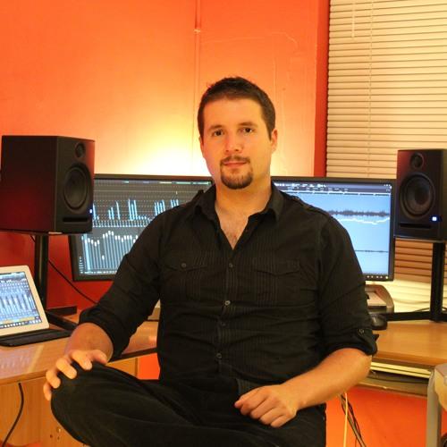 Paul Cecchetti's avatar
