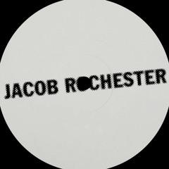 Jacob Rochester