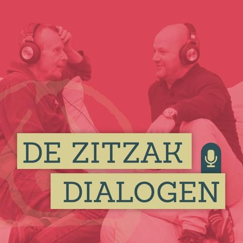 De ZitZak dialogen van Joris en Wim's avatar