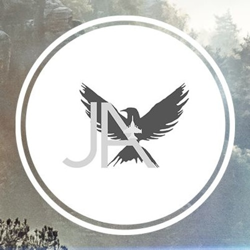 Jayeson Andel's avatar