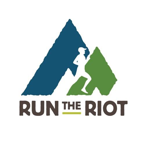 Run the Riot Podcast's avatar
