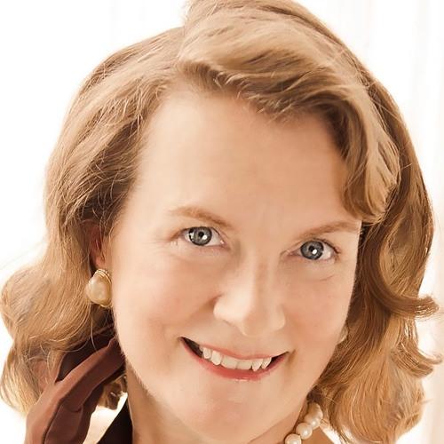 Cynthia Sally's avatar