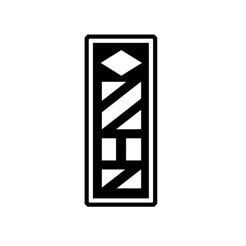 OSSEN's avatar