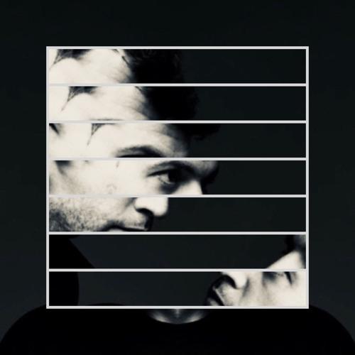 9th House's avatar