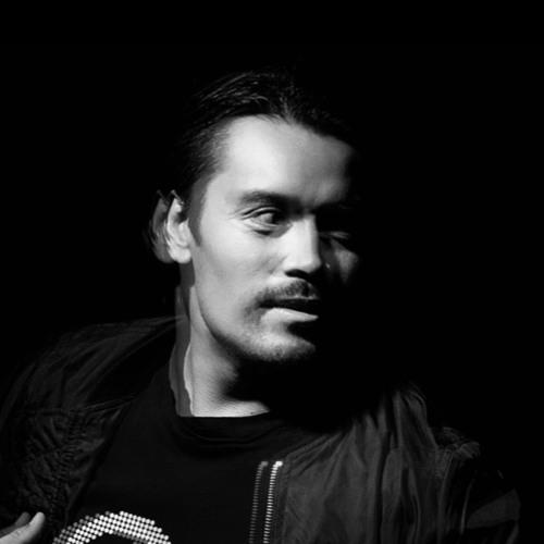 Tony Arzadon's avatar