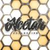Nectar Collective