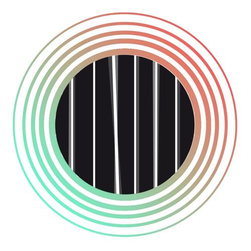 Caminos Music's avatar
