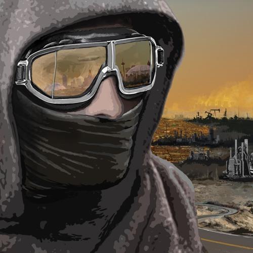 Alec Troniq's avatar