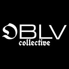 𝔬𝔟𝔩𝔳 collective