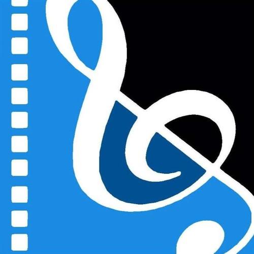 Supergram's avatar