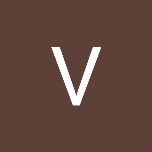 Vince Llorin's avatar