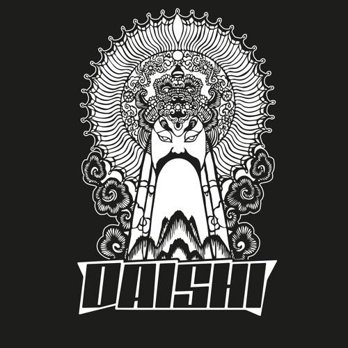 Daishi's avatar