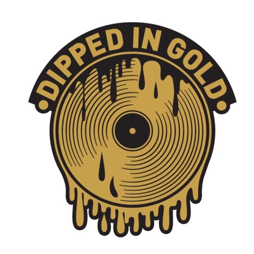 Dipped In Gold Recordings's avatar