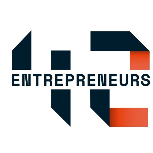 #4 La Voix des Pirates : Jean-Charles Kurdali - Du Poker à l'Entrepreneuriat