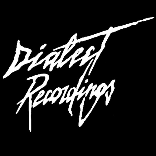 Dialect    Recordings's avatar