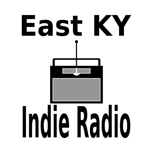 East Kentucky Indie Radio's avatar