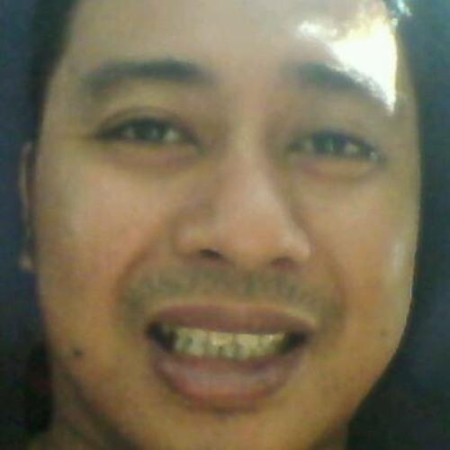 H A Sallehin HMA's avatar