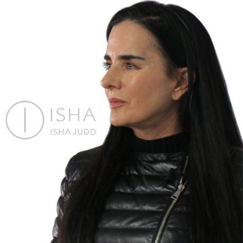 IshaInternacional's avatar