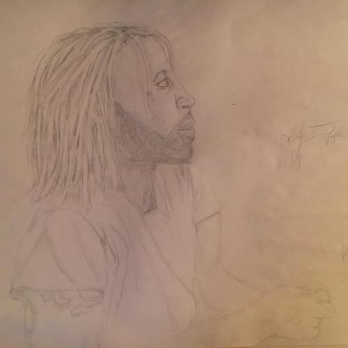 DeV.TheKid's avatar