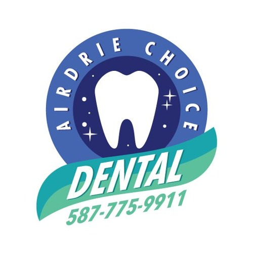 Airdrie Choice Dental's avatar