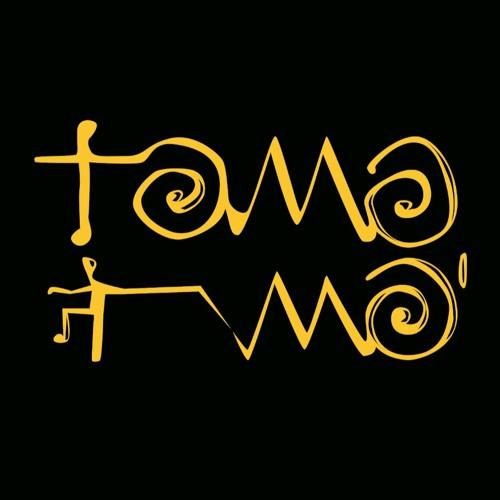 Tama ma''s avatar