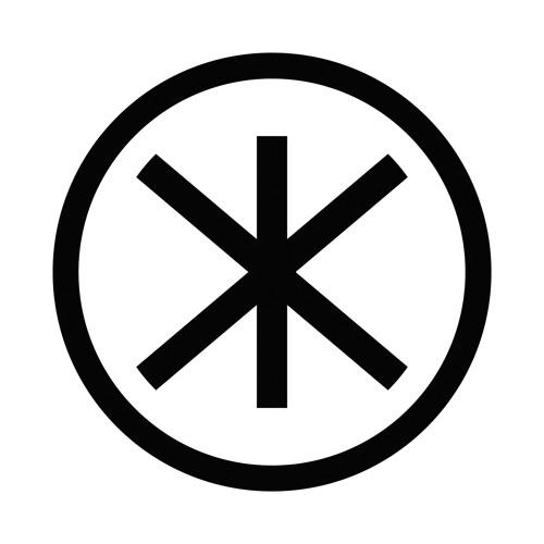 Klangkarussell's avatar