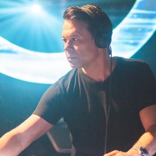 Markus Kavka's avatar