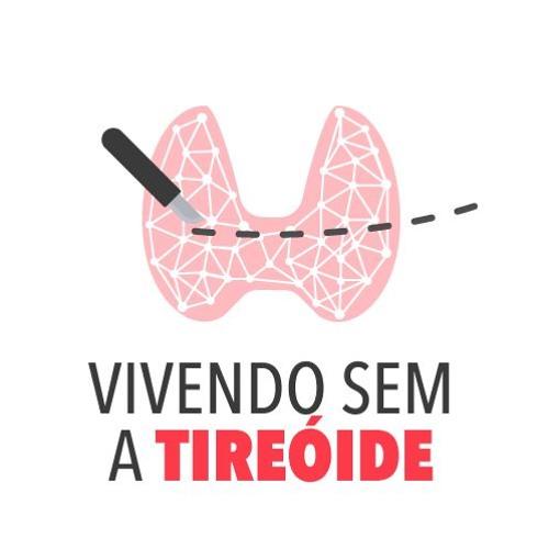 Descomplicando a tireóide - por Dr Jônatas Catunda's avatar