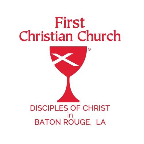 First Christian Church's avatar